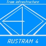 rustram_logo